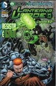 Lanterna Verde Nº 15 (1ª Série)