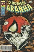 Homem-aranha Nº 179