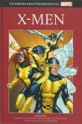 Os Heróis Mais Poderosos Da Marvel Vol. 10
