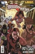 Novos Titãs Nº 28 (1ª Série)