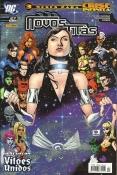 Novos Titãs Nº 27 (1ª Série)