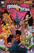 Novos Titãs Nº 25 (1ª Série)
