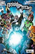 Novos Titãs Nº 23 (1ª Série)