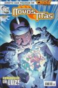 Novos Titãs Nº 22 (1ª Série)