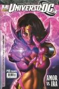 Universo Dc Nº 7 (2ª Série)