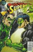 Superboy Nº 9 (2ª Série)