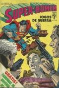 Super-homem Nº 48 (1ª Série)