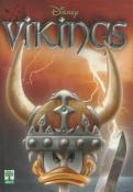 Vikings - Disney Temático