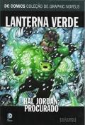 Dc Comics Coleção De Graphic Novels - Vol. 74