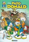 Pato Donald Nº 2