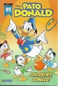 Pato Donald Nº 3