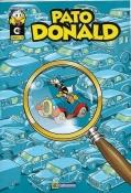 Pato Donald Nº 12