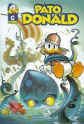 Pato Donald Nº 14