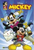 Mickey Nº 12