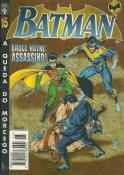 Batman Nº 15 (4ª Série)
