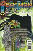 Batman Vigilantes De Gotham Nº 11