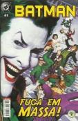 Batman Nº 41 (5ª Série)