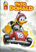 Pato Donald Nº 16