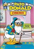 Pato Donald Nº 17