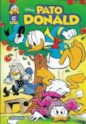 Pato Donald Nº 18