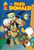 Pato Donald Nº 19