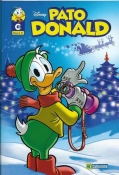 Pato Donald Nº 21