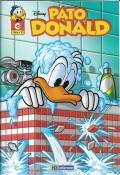 Pato Donald Nº 23