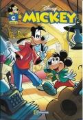 Mickey Nº 17