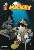 Mickey Nº 20