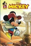 Mickey Nº 23