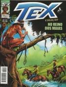 Tex Coleção Nº 215