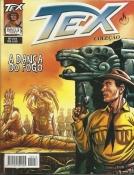 Tex Coleção Nº 216