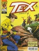 Tex Coleção Nº 228