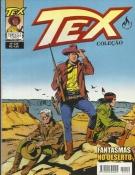 Tex Coleção Nº 229