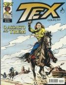 Tex Coleção Nº 231
