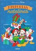 Edição Especial Disney - Histórias Natalinas