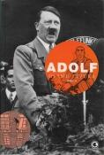 Adolf Nº 1