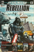 Star Wars Nº 8