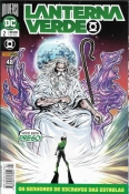 Lanterna Verde Nº 2 (2ª Série)