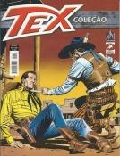 Tex Coleção Nº 456