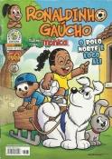 Ronaldinho Gaúcho Nº 60