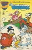Disney Especial Nº 128