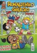 Ronaldinho Gaúcho Nº 66