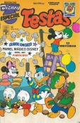 Disney Especial Reedição Nº 55