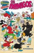 Disney Especial Reedição Nº 59