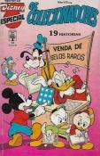 Disney Especial Reedição Nº 53