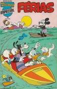 Disney Especial Reedição Nº 49