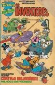 Disney Especial Reedição Nº 18