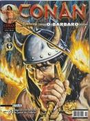 Conan O Bárbaro Nº 59