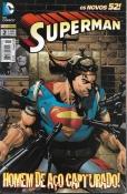 Superman Nº 2 (2ª Série)